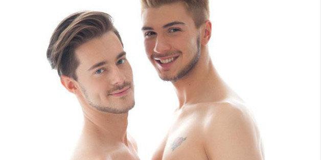 Raw studio gay videios