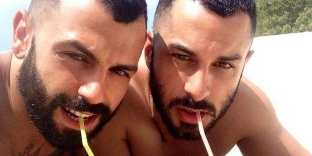 Gay Mexican Men Tumblr