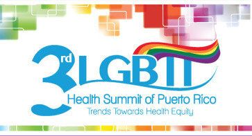 """The <a href=""""http://lgbthealthequity.wordpress.com/saludlgbtt-summit-2014-2/?preview=true&preview_id=12754&preview_nonce=d283"""