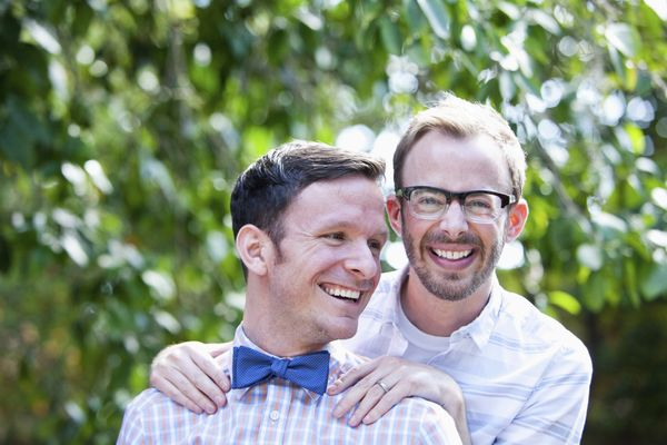 """With the increased emphasis on the important on LGBT data collection, advocates are <a href=""""http://dailycollegian.com/2014/0"""