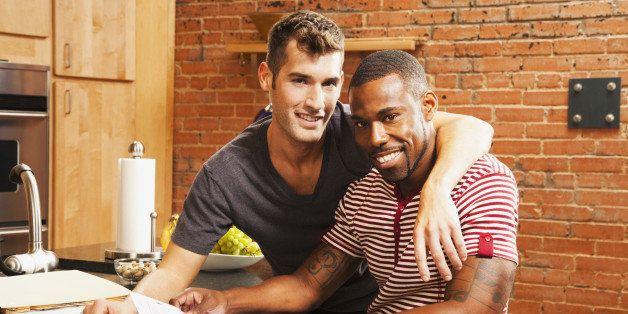 Malta Gay Personals, Malta Gay Dating Site, Malta Gay Singles | Free Online Dating
