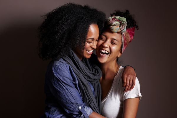 """The <a href=""""http://research.blackyouthproject.com/files/2014/07/LGBT.pdf"""" target=""""_blank"""">Black Youth Project surveyed</a> 1"""