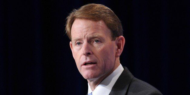 FRC President Tony Perkins speaks during The Family Research Council (FRC) Action Values Voter Summit September 14, 2012 at a