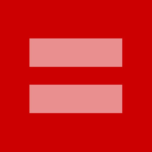"""Last week HRC released their annual <a href=""""http://www.hrc.org/hei"""" target=""""_blank"""">Healthcare Equality Index</a>, a ranking"""