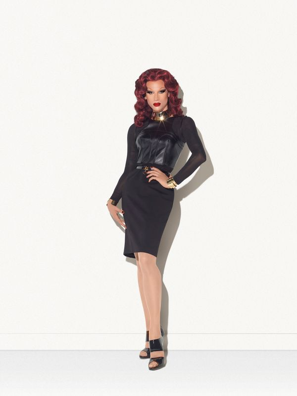 New York, NY <br><br> <strong>Twitter</strong>: @MissFameNYC <br><br> <strong>Instagram</strong>: @MissFameNYC
