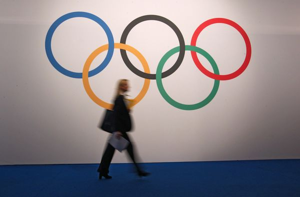 The protests and boycotts targeting Russia in 2013 continued into 2014, as activists used the 2014 Winter Olympics in Sochi t