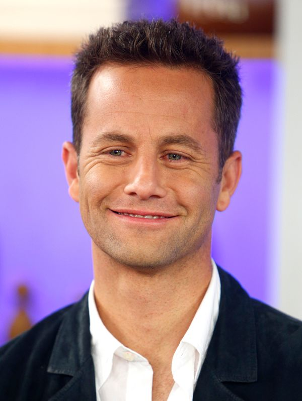 Kirk Cameron is another regular face on the annual list of anti-LGBT villains, with the former child star spewing more anti-L