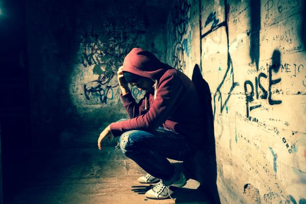 """Houston <a href=""""http://www.projectq.us/houston/new_effort_to_help_homeless_gay_houston_youth?gid=16501"""" target=""""_blank"""">anno"""