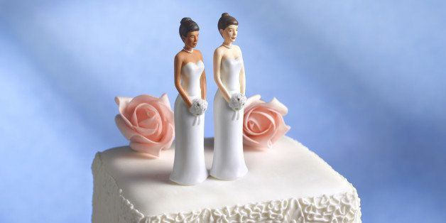 Sweet Cakes By Melissa Violated Oregon Law By Turning Away Lesbian Couple, Officials