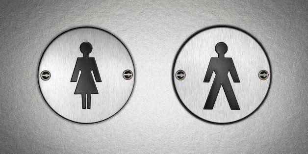 50 Percent Of Millennials Believe Gender Is A Spectrum, Fusion's Massive Millennial Poll