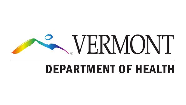 Vermont for the win this week! To make sure their messages are really reaching LGBTQ people, their Department of Health has p