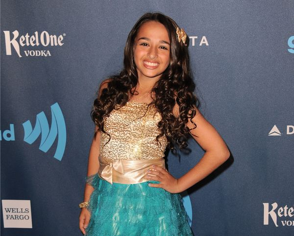 """This summer, television will welcome Jazz Jennings's <a href=""""https://www.huffpost.com/entry/all-that-jazz-tlc_n_6857056"""" tar"""