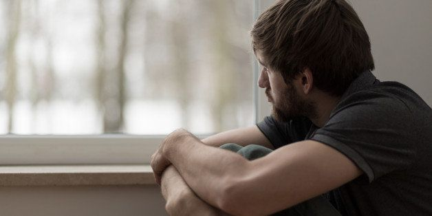 How to deal with hookup someone with depression