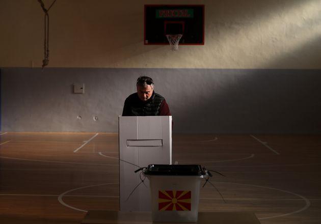 Ποιο είναι το πραγματικό διακύβευμα του δημοψηφίσματος στην