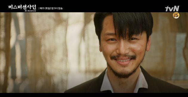 '미스터 션샤인' 주역들이 최종회 방영 앞두고 종영 소감