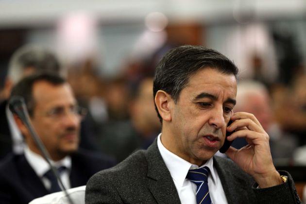 La prise de contrôle de Fertial par Ali Haddad rendue impossible par le 5ème
