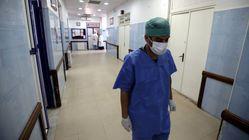 Santé: 50 000 cas de cancer dépistés chaque
