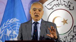 L'émissaire de l'ONU en Libye sceptique sur des élections avant la fin de