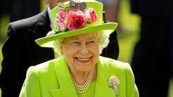 Γιατί παραιτήθηκε ο γκέι συνοδός της βασίλισσας