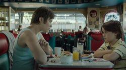 Voici le Palmarès de la 12ème édition du Festival international du film de femmes de