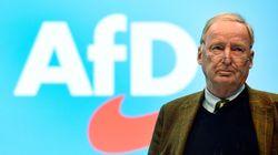 AfD koaliert mit der CDU? Auch Gauland zeigt sich offen für dieses