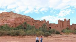 Ces séries tournées au Maroc prochainement sur vos écrans