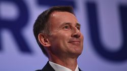 Jeremy Hunt 'Misjudged' Brexiteer Tories By Comparing EU To