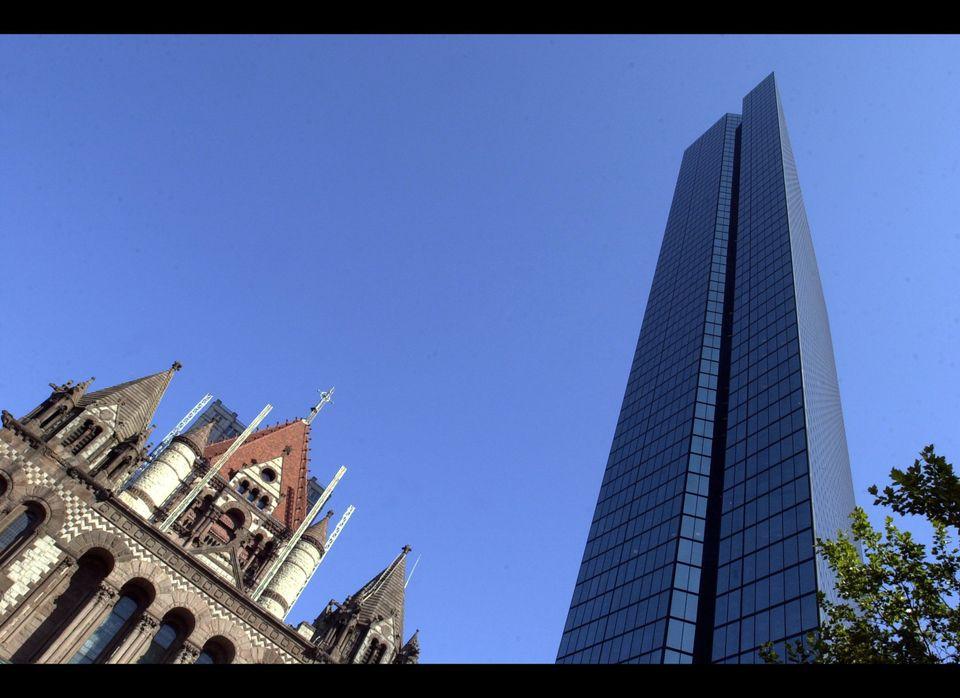 Number of Energy Star Certified Buildings in 2011: 161