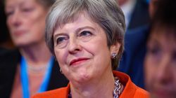 Boris Allies Warn May: Dump 'Dead Duck' Chequers Or Face
