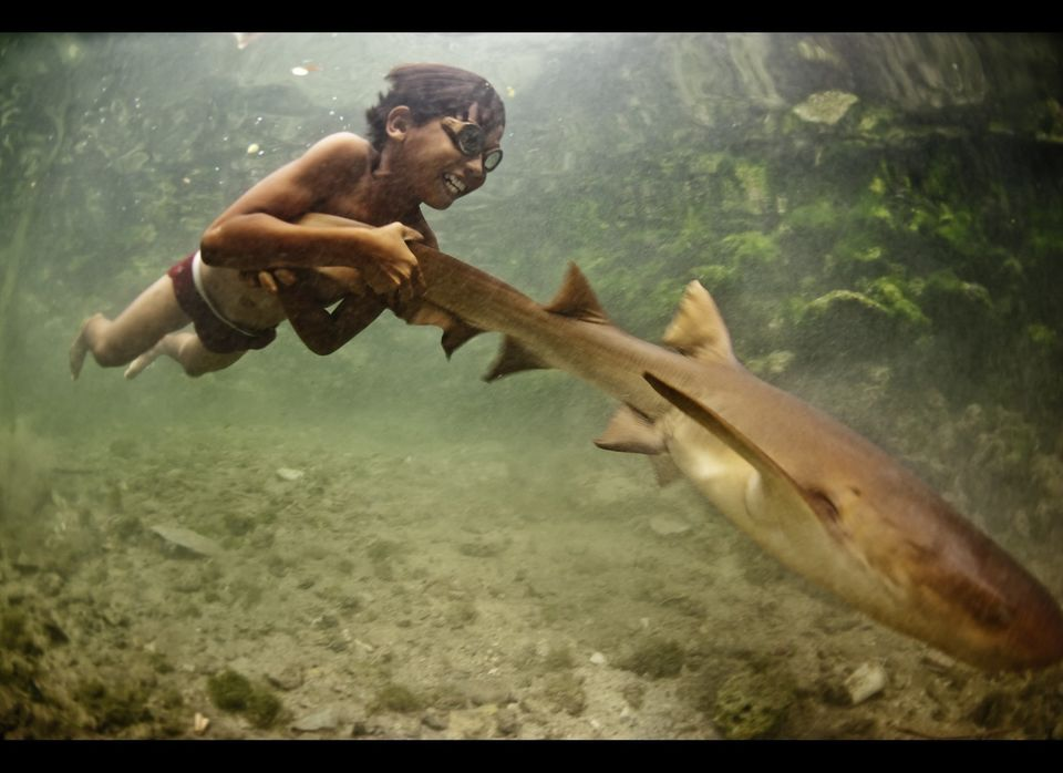 "Indonesia: Photograph by James Morgan, <a href=""http://travel.nationalgeographic.com/travel/traveler-magazine/photo-contest/2"
