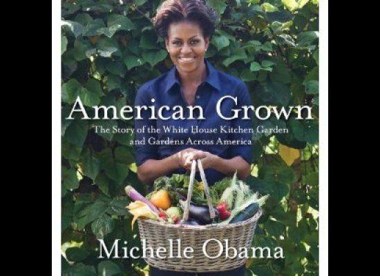 "<strong>""<a href=""http://www.amazon.com/American-Grown-Kitchen-Gardens-America/dp/0307956024/ref=sr_1_1?ie=UTF8&qid=133823527"