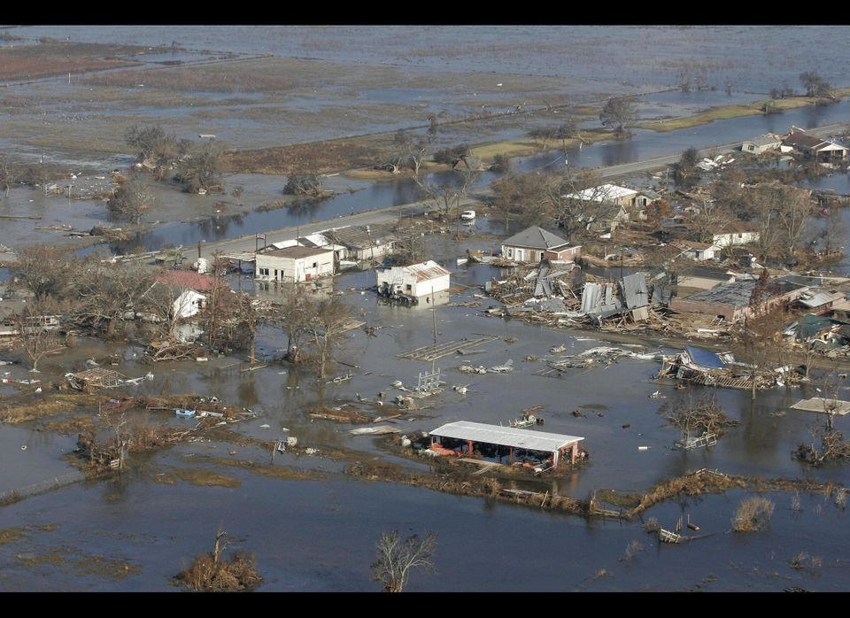 "Economic damage <em>(In 2010 Dollars)</em>: $11.8 billion  Source: <a href=""http://www.nhc.noaa.gov/pdf/nws-nhc-6.pdf"">NOAA</"