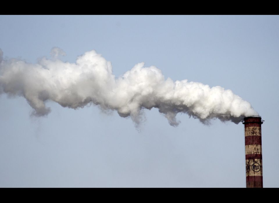 Http Www Nature Com News How To Make The Most Of Carbon Dioxide   B