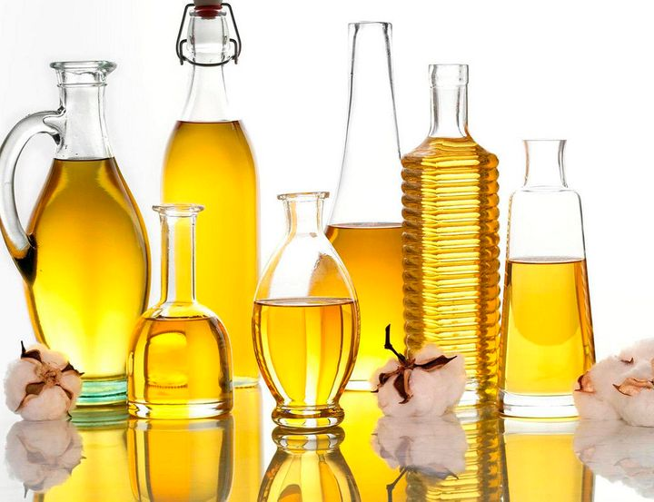 3 Best Essential Oils for Cleaning | HuffPost