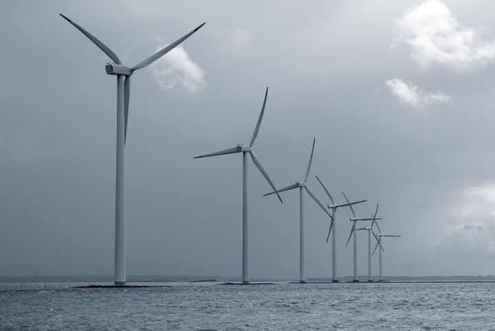 offshore danish wind farm form...