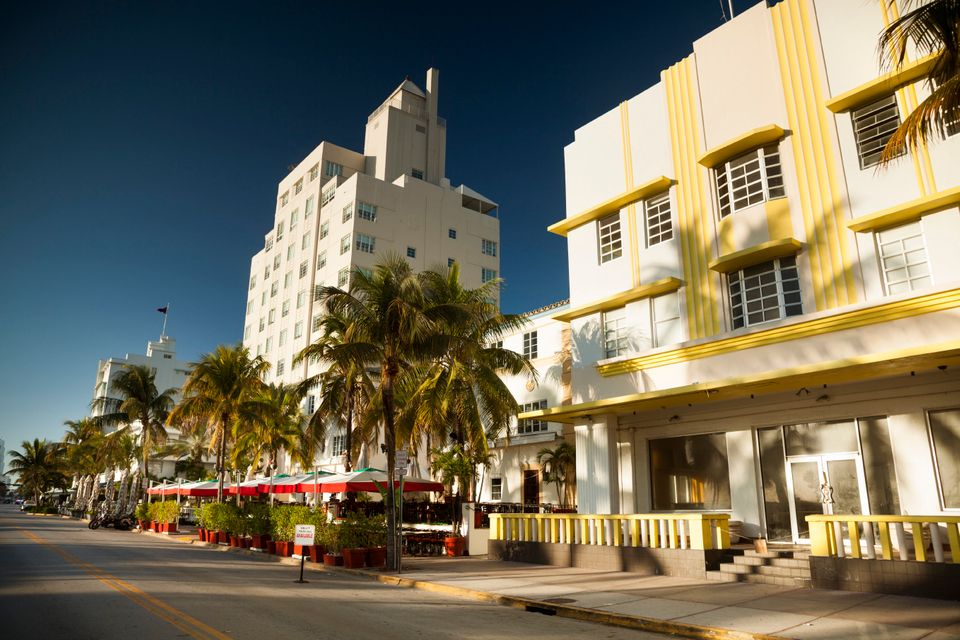 "Ocean Drive, Miami 0 feet (<a href=""http://nickolaylamm.com/"" target=""_blank"">Nickolay Lamm</a>)"