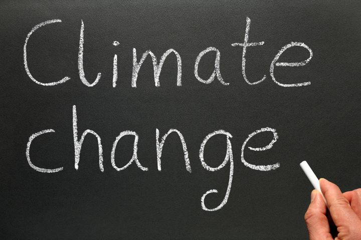 a teacher writing climate...