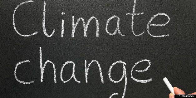a teacher writing climate...