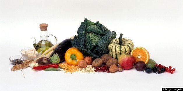 veganism human diet persinal choice