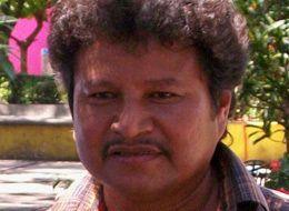 Mariano Abarca, Activist, Allegedly Killed By Mine Workers in
