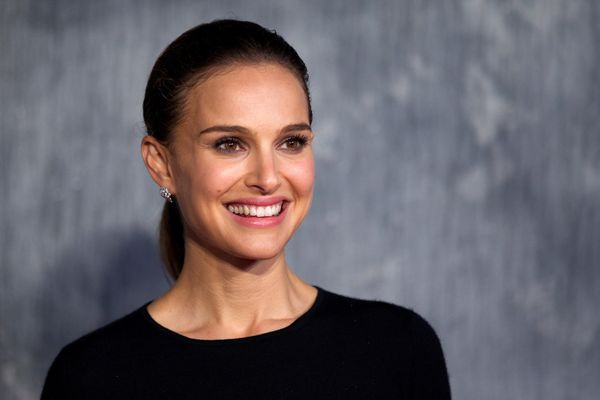 Long-time vegetarian Natalie Portman went vegan in 2009 after reading Jonathan Safran Foer's <em>Eating Animals</em>. She eve