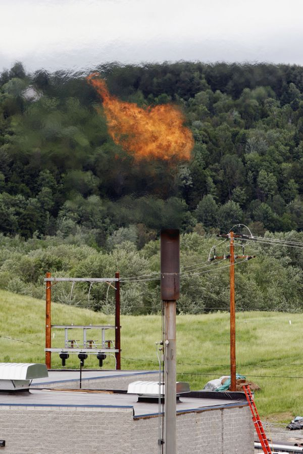 """The United States is <a href=""""https://www.huffpost.com/entry/us-methane-study-emissions_n_4339308"""" target=""""_blank"""">spewing 50"""