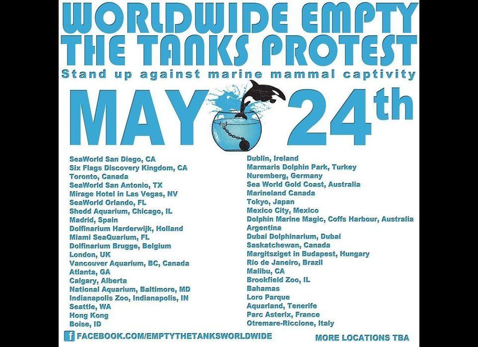 "<a href=""http://www.emptythetanksworldwide.com/event-locations-2"" target=""_hplink""><strong>Empty the Tanks Worldwide</strong>"