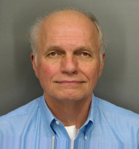 In December 2013, former high-ranking EPA employee John C. Beale was sentenced to 32 months in prison after pleading guilty t