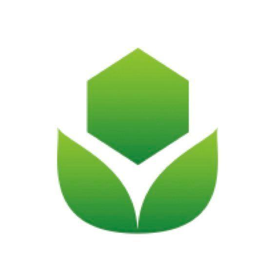 Bioplastics Symbol Offers New Way To Identify Eco-Friendly Packaging