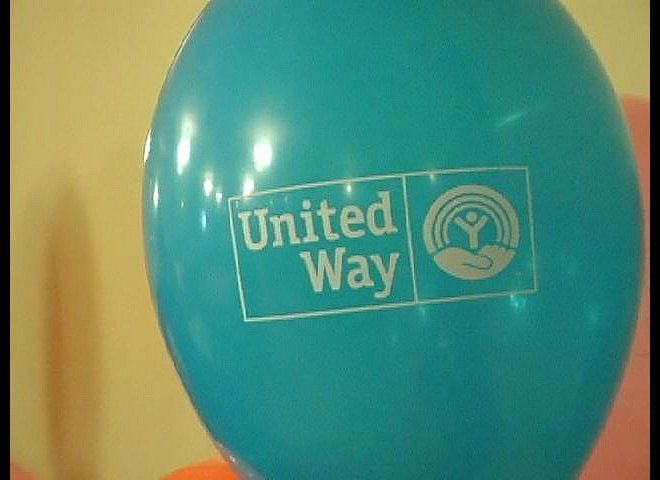 "<a href=""http://worldwide.unitedway.org/"" target=""_hplink"">United Way Worldwide</a> is a global organization that works to ad"