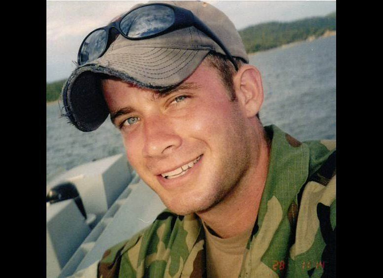 "Lt. Cmdr. Jonas B. Kelsall, 32, enlisted at 17 and quickly became a member of the elite special force, the <em><a href=""http:"