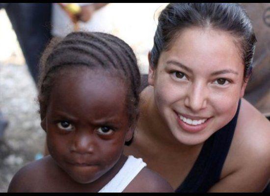 """When <a href=""""https://www.huffpost.com/entry/kona-shen-soccer-inspires-haiti-youth_n_899410#s309105"""" target=""""_hplink"""">Kona Sh"""