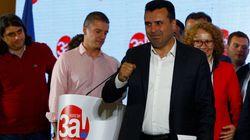 ΠΓΔΜ: Επιμένει ο Ζάεφ, παρά την αποχή στο δημοψήφισμα. Δηλώσεις στήριξης από ΗΠΑ, ΝΑΤΟ,