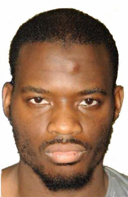 Michael Adebolajo, 29, has been found guilty of the murder of soldier Lee Rigby by jurors at the Old Bailey.